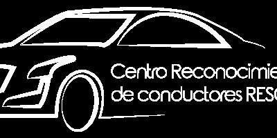 Centro de Reconocimiento Médico en Córdoba