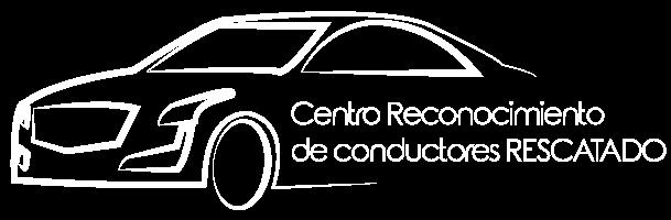 Centro de Reconocimiento Médico en Córdoba - Certificados Médicos Rescatado