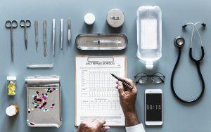 Importancia de los certificados medicos
