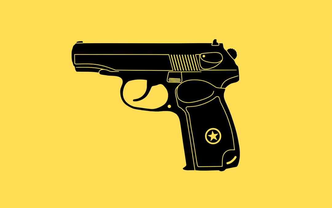 Licencia de armas Córdoba