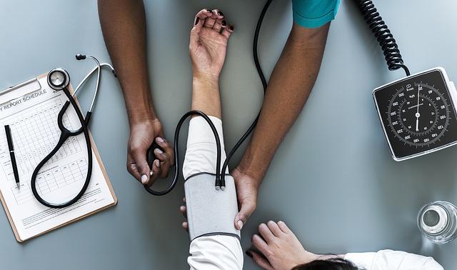 Importancia de los Certificados Médicos