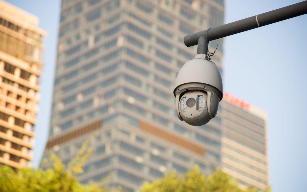 Certificado Seguridad Privada Córdoba