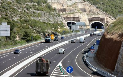 Renovar carnet de conducir en Córdoba