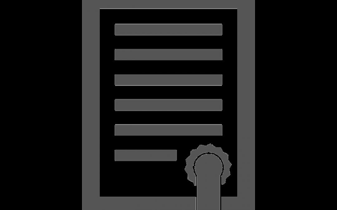 Reconocimiento de Armas en Córdoba